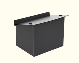 Ace-Lectern-shorty-1
